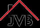 Dakwerken JVB